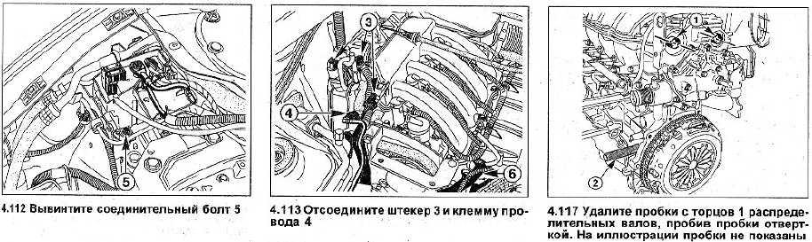 купить купальники лалалупси в украине