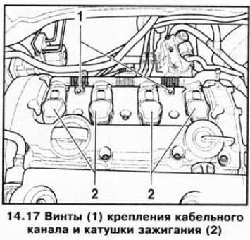 skoda fuel pressure diagram with Vw Fsi Car on Engine  partment overview of fitting locations as well Where Is The Coolant Temperature Sensor Located On A 2000 Ford Focus additionally Test feed pressure of fuel pump together with Skoda Octavia Wiring Diagram Pdf further Vw Fsi Car.