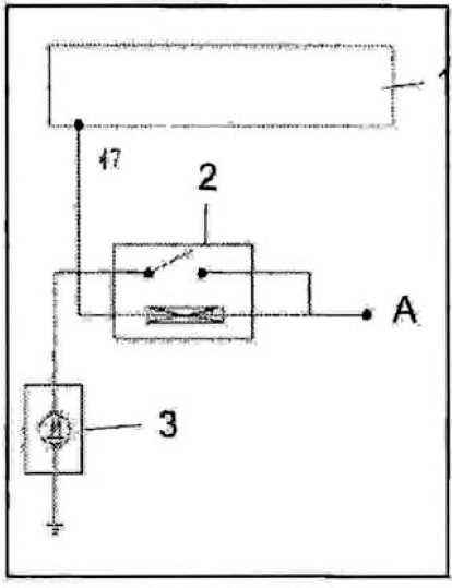 Система питания   Тракторы МТЗ-80 и МТЗ-82   Продажа.