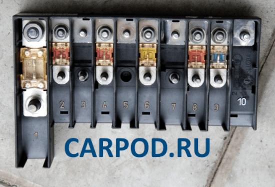 Схема электрооборудования на фольксваген транспортер т5 схема автоматизации транспортера