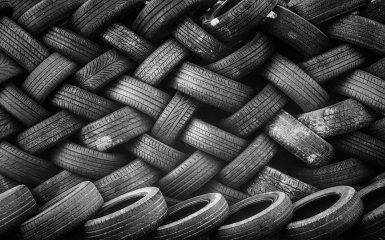 Широкие или узкие шины, что выбрать