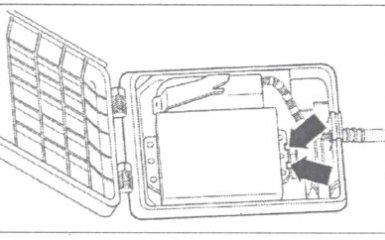 Замена блока управления АКПП 01V с VW Passat B5 GP (2000 - 2005)