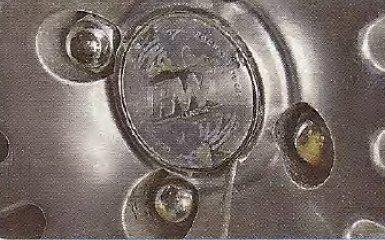Замена привода передних колес Geely МК / МК Cross