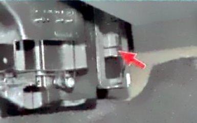 Замена салонного фильтра на Renault Duster