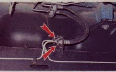 Замена задней балки на Renault Logan 2