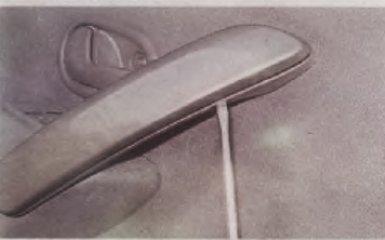 Снятие обшивки передней двери Рено Логан 2