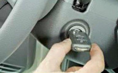 Подушки безопасности VW Polo sedan: снятие и замена