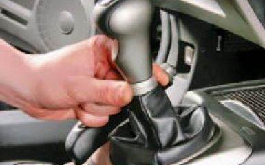 Снятие облицовки тоннеля пола Honda Civic 4D/5D 1.8 (R18A1)