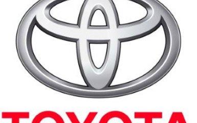 Предохранители Toyota