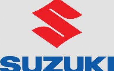 Предохранители Suzuki