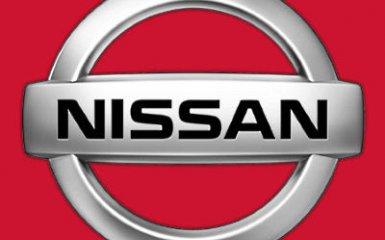 Предохранители Nissan