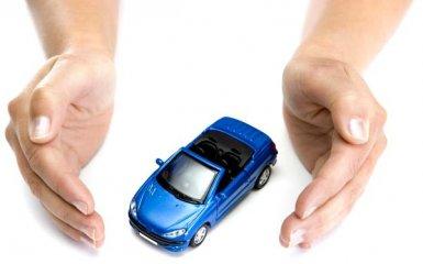 Страхование автомобиля: виды, цены, правила