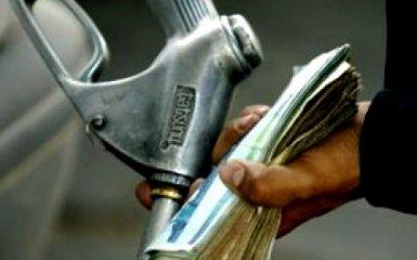 """Как экономить бензин, или """"экономия должна быть экономной"""" (советы бывалого автолюбителя)"""