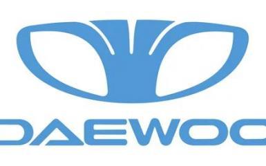 Схемы предохранителей Daewoo
