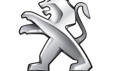 Схемы предохранителей Peugeot