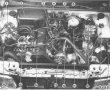 Двигатели Audi 80 (B4) 1991-1995 г. в.